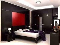 demo image desain kamar tidur 1
