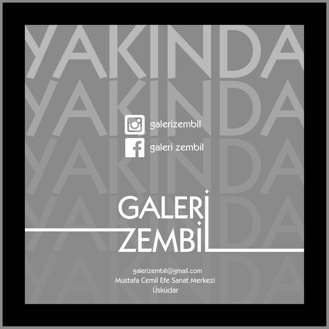 Donwload Photo #art #artgallerry #artwork #sanat #istanbul #uskudar #instagram #instagood #turk…- Zembil Sanat