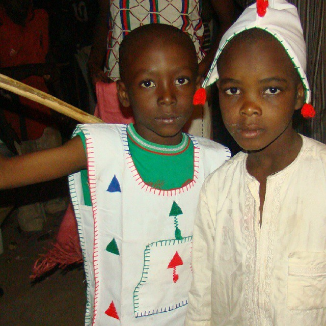 Donwload Photo Khat Unik Almustapha#friend#Khalifa#FulaniBoys#Kaduna#Nigeria… – Yushaa Abdullah