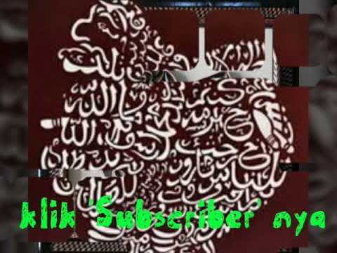 Download Video Merdu Salawat Nabi Muhammad Saw Gambar
