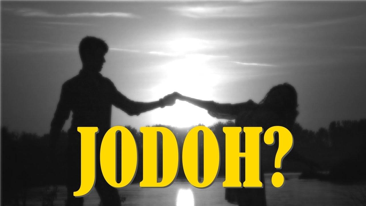 Download Video Subhanallah Inilah Surah Yusuf Ayat 4