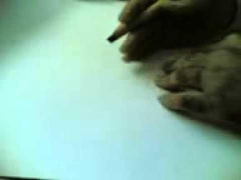 Download Video Kaligrafi Islam - Kaligrafi Arab - www.JualKaligrafiArab.com - 085646699700 5