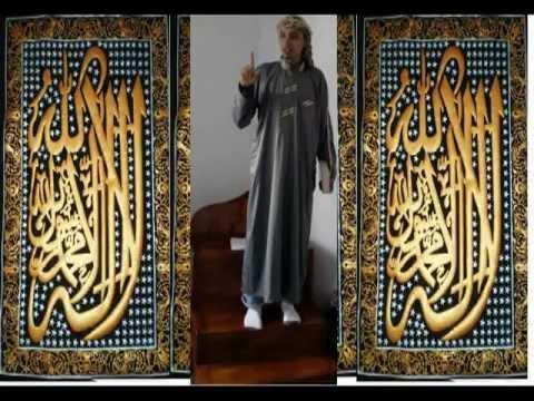 Download Video khutbah masjid Al mimbar midland ll 4