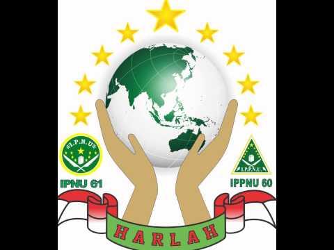 Logo Ippnu Terbaru 100