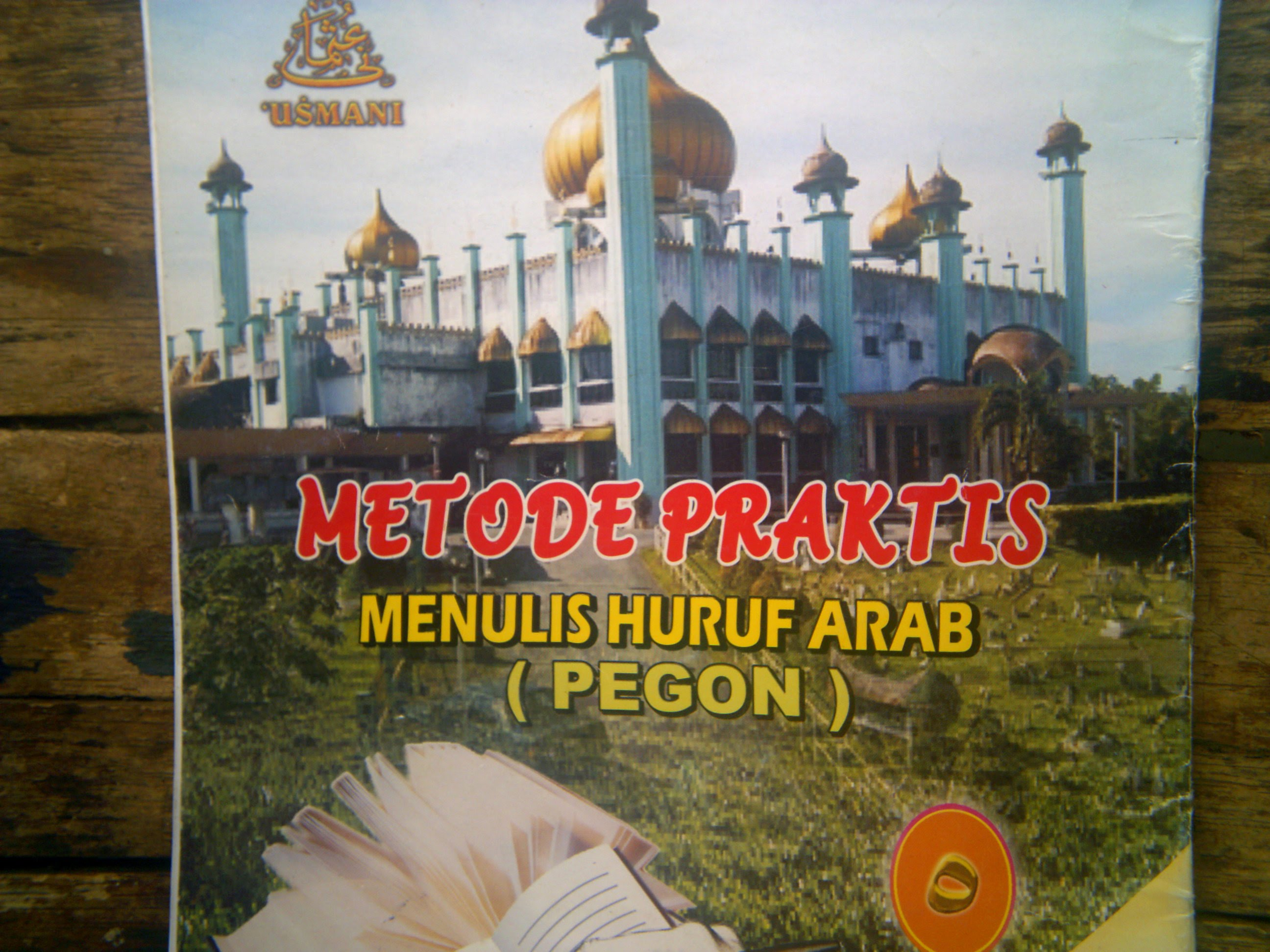 Download Video Buku Metode Praktis Menulis Huruf Arab Pegon Tutorial Bahasa Arab Part 45 Gambar Kaligrafi ☎