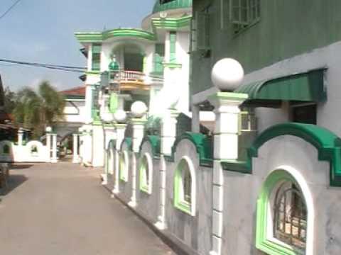 Download Video pagar masjid 1