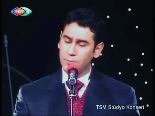 """Donwload Photo Khat Video by @turksanatmuzigiofficial  Bahadır Özüşen """" Ruhumda bahar açtı onun bülb…"""