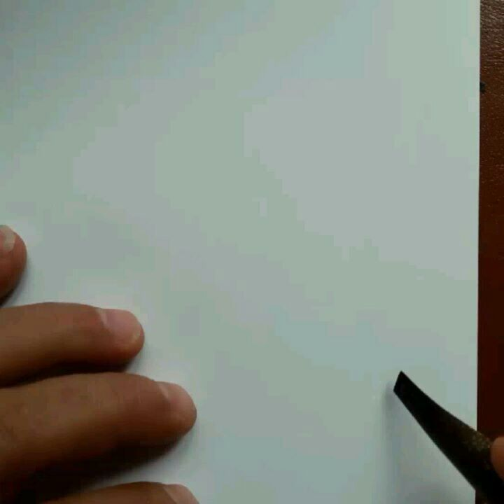 Download Gambar Kaligrafi درمیخانه بگشا که هیچ از خانقه نگشود…- Ahmadmalekian