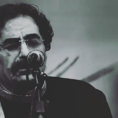 Download Gambar Kaligrafi …- Ahmadmalekian