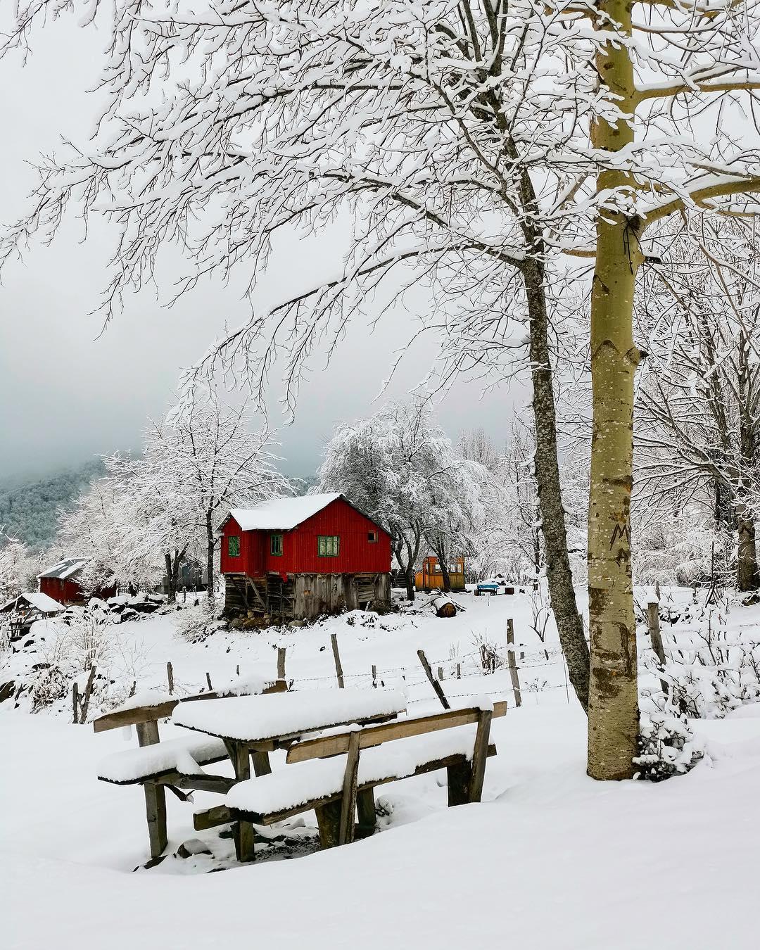 Donwload Photo Kaligrafi #Alaplı #zonguldak #bölüklüyaylası…- ozcay