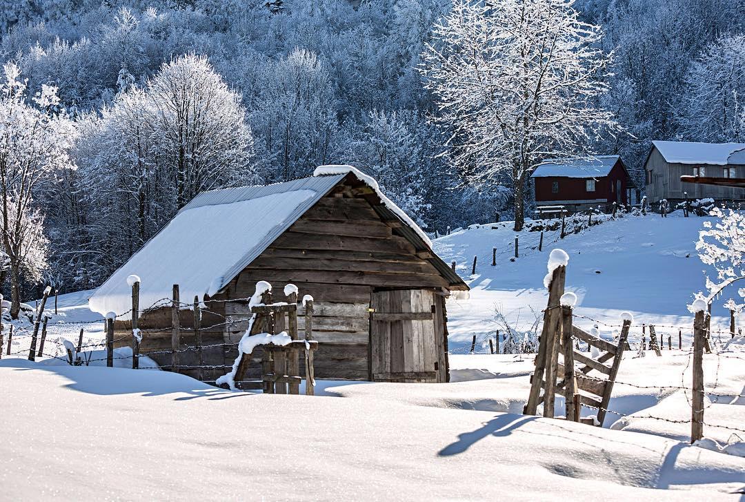 Donwload Photo Kaligrafi #bölüklüyaylası #alaplı #ereğli #zonguldak #turkey #winter #snow #holiday  Son i…- ozcay