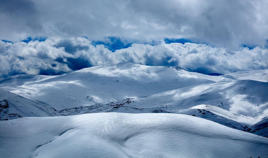 Donwload Photo Kaligrafi #birunkümbet #dereli #giresun #kış #kar…- ozcay