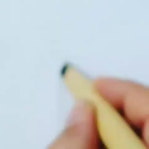 Download Gambar Kaligrafi تشدید و ه دو چشم استاد خیام آموزش مجازی نستعلیق واتس اپ، تلگرام+989127066839 کا…- Ahmadmalekian