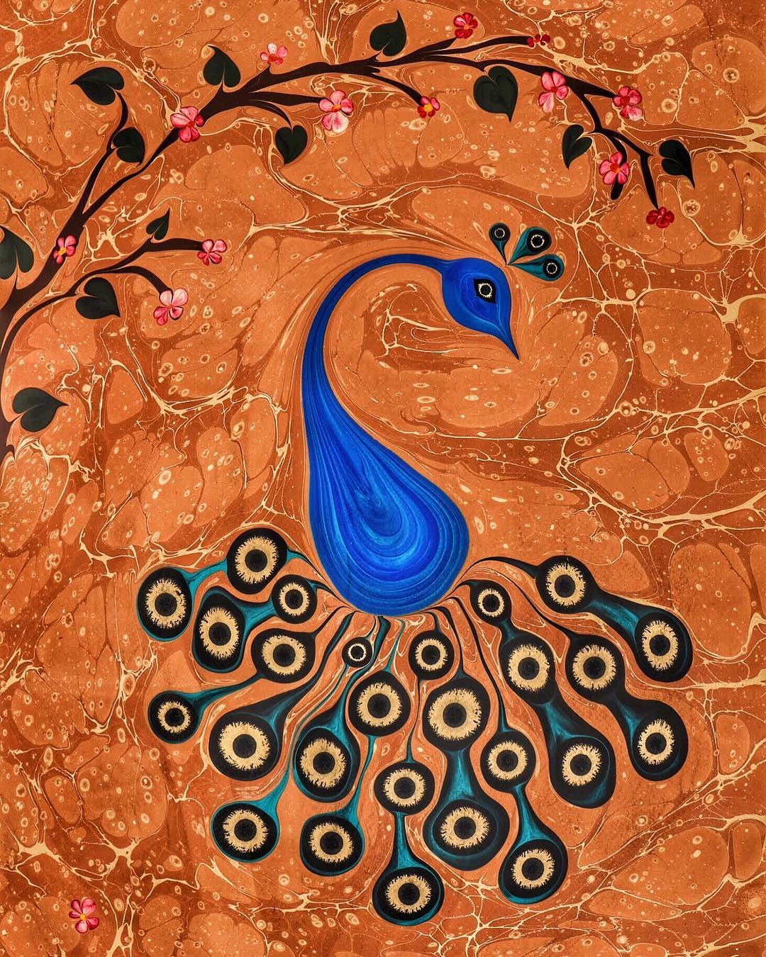 geleceginustalari Ebru | Birgül Tayfur (İstanbul) (Gelecegin Ustaları 5 – Üçüncülük ödülü) #gelece… 199
