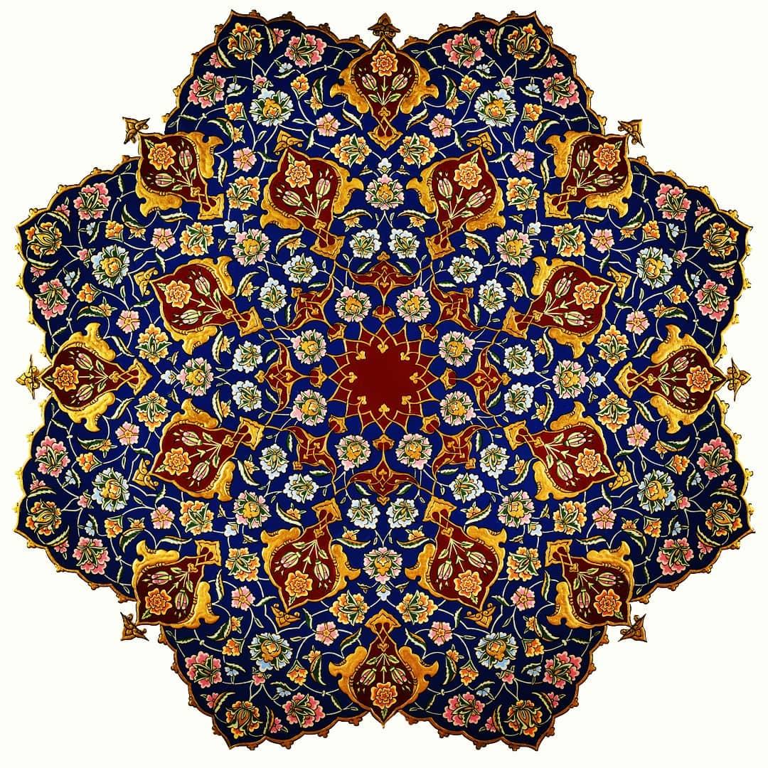 geleceginustalari Kalemişi | Zeynep Esra Pamukçu (İstanbul) (Geleceğin Ustaları 5 – Sergileme Ödül… 168