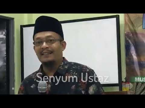 Download Video Shoot Gambar Kawin Atas Kubur – Ustaz Kazim Elias 2020
