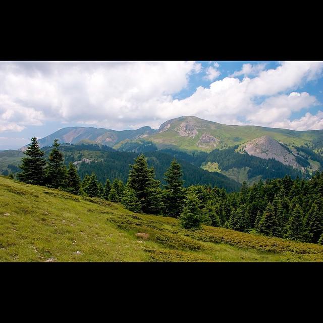 Donwload Photo Kaligrafi Ilgaz dağları, Kastamonu. جبال إلغاز في مدينة قسطموني…- ozcay