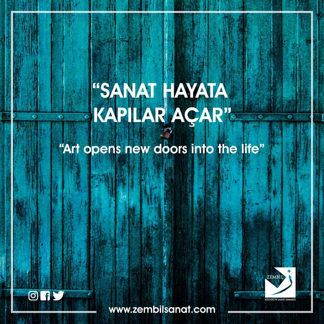 Donwload Photo Hayırlı pazarlar.. #zembil #hüsnihat #hatsanatı #calligraphy #hat #islamiccalli…- Zembil Sanat