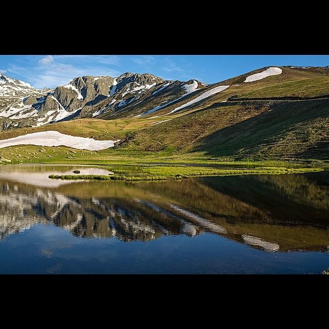 Donwload Photo Kaligrafi Haldizen Dağları, Çaykara…- ozcay
