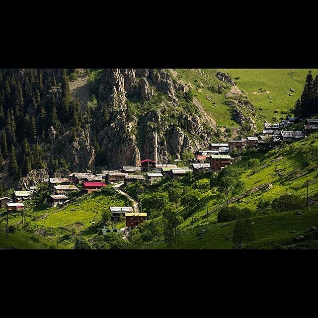 Donwload Photo Kaligrafi Haldizen, Uzungöl, Trabzon…- ozcay