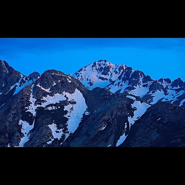Donwload Photo Kaligrafi Haldizen dağlarında bu akşam, Çaykara, Trabzon بعد المغرب في جبال خالديزن، جاي ق…- ozcay