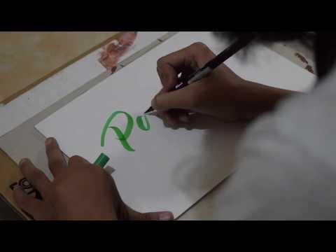 Download Video Ramadhan Kareem