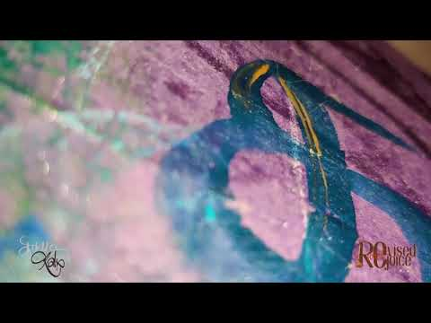 Download Video Tamil Calligraphy | Kannamma Kannamma | கண்ணம்மா கண்ணம்மா