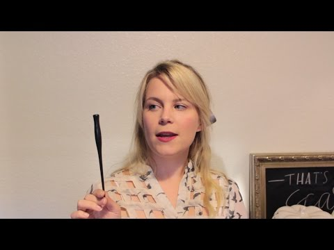 Download Video Beginner Calligraphy Pens