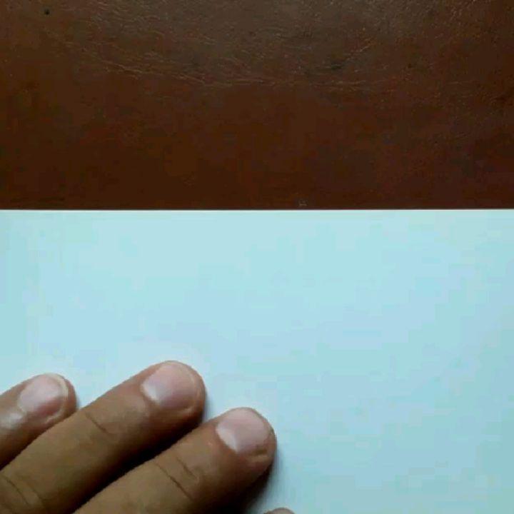Download Gambar Kaligrafi سفارش در واتساپ 09127066839 لیست اجناس و قیمت در کاتالوگ واتساپ می باشد فروش لوا...- Ahmadmalekian 3