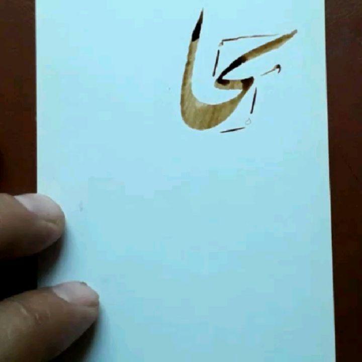 Download Gambar Kaligrafi سفارش در واتساپ 09127066839 لیست اجناس و قیمت در کاتالوگ واتساپ می باشد فروش لوا...- Ahmadmalekian 5