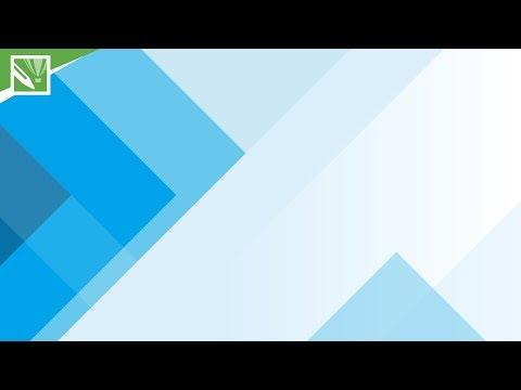 Download Video [LENGKAP] Tutorial Membuat Desain Background Simple Keren Dengan CorelDRAW (PEMULA)    CorelDRAW X7