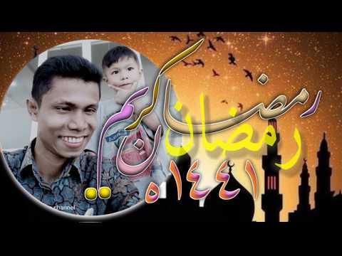 Download Video Membuat desain kaligrafi di app ana muhtarif dan pixellab #zulafrita #ajochannel #kaligrafi