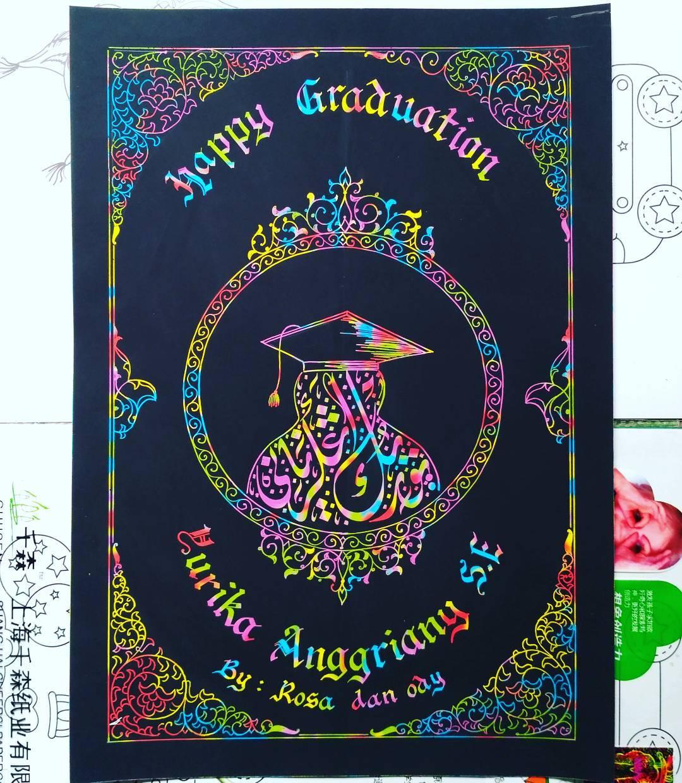 Works Calligraphy Taufik Hasibuan Minat ….! hubungi … 31