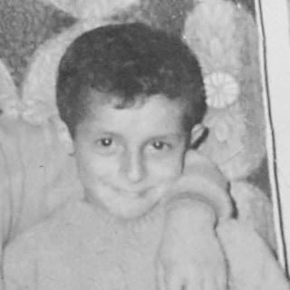 Download Gambar Naskhi Ehab Ibrahim Gaya Turky 1975... 1
