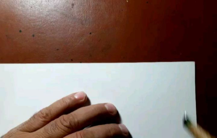 Download Gambar Kaligrafi فروش لوازم خوشنویسی ارسال به تمام نقاط +989127066839 آموزش مجازی حضوری نستعلیق و...- Ahmadmalekian 2