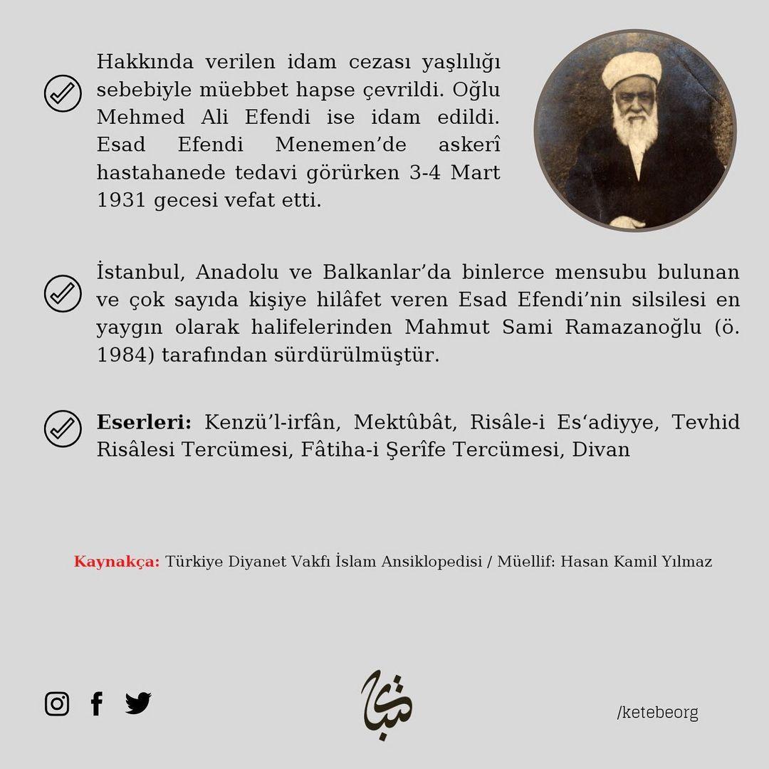 Apk Website For Arabic Calligraphy Mustafa Parıldar'ın ta'lîk hattı, Firdevs Bakkal'ın tezhibi ile, Muhammed Es'ad... 1200 4