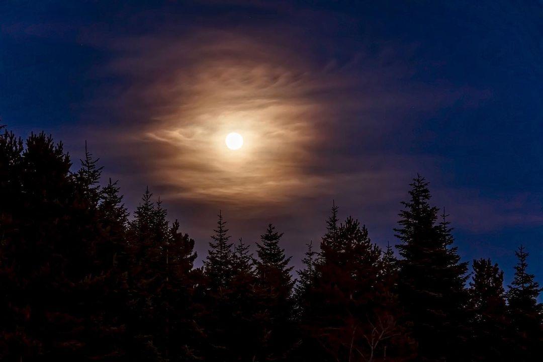 Donwload Photo Kaligrafi #dolunay #ay #moon #fullmoon…- ozcay