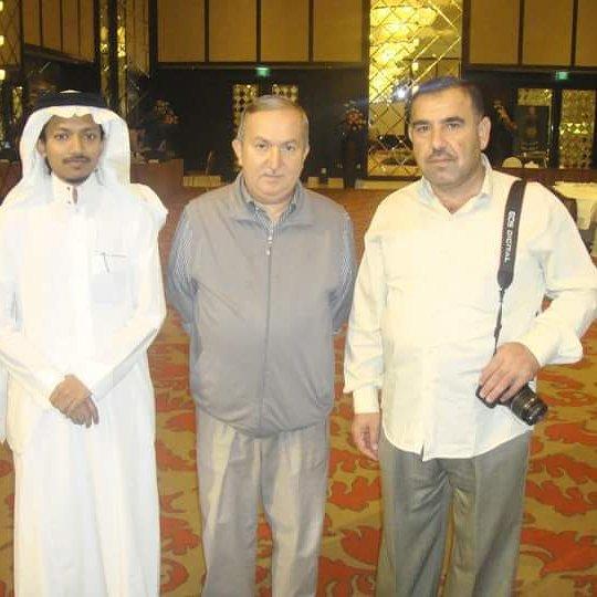Works Calligraphy Haythamsalmo من ذكريات ملتقى المدينة لاشهر خطاطي المصحف مع الاخوين ممتاز دوردو ومسعود حافظ ال… 42