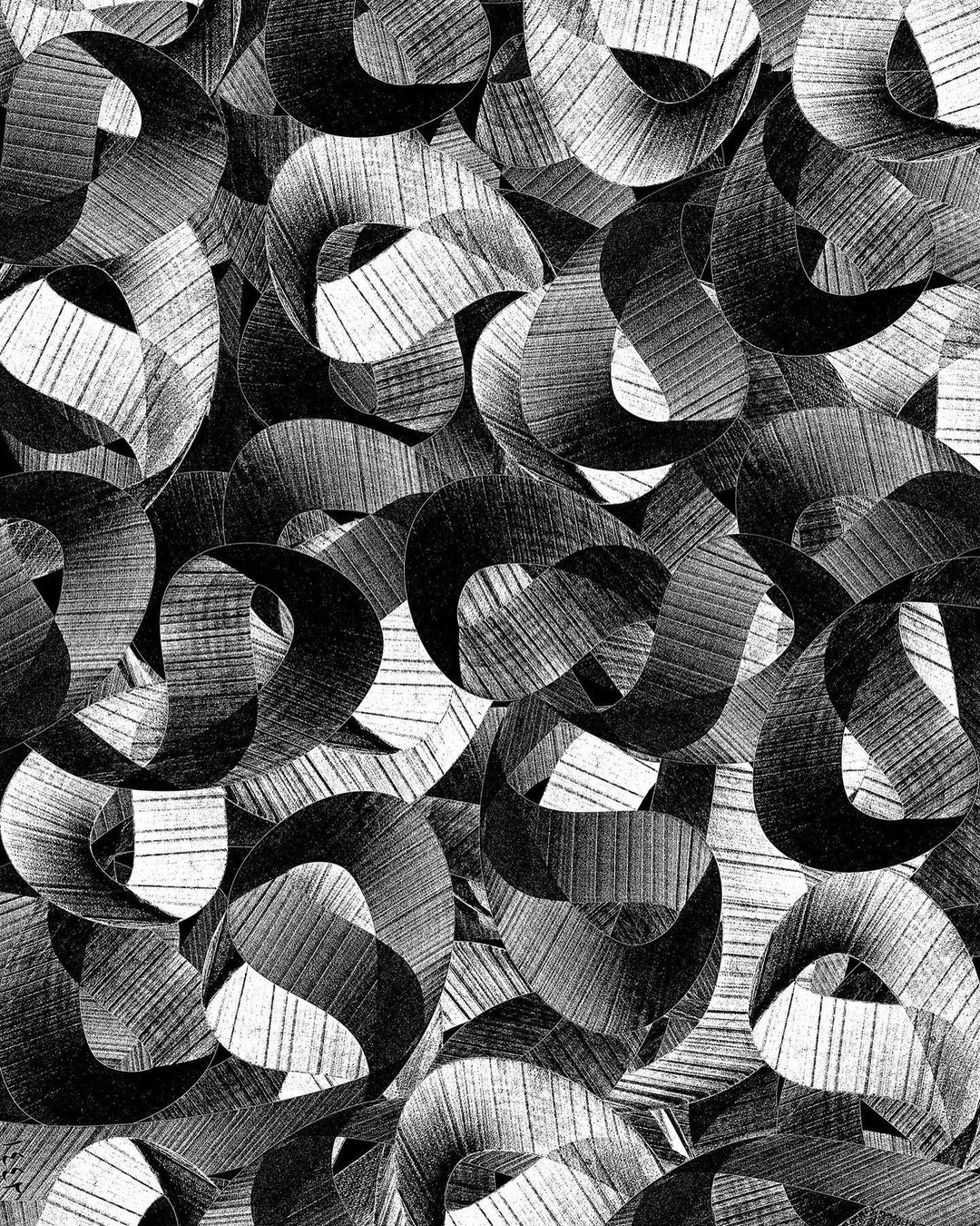 Donwload Photo Kaligrafi Karalama #hat #hattat #hatsanatı #sanat #art #calligraphy #tasarım #islamicart #…- Osman Ozcay