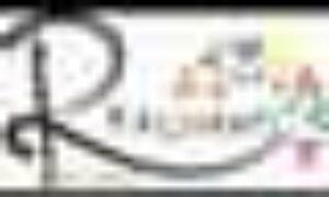 Download  Beberapa Karya Desain Cover Mushaf al-Qur'an  pada Festival Seni Ramadhan 2021... 7