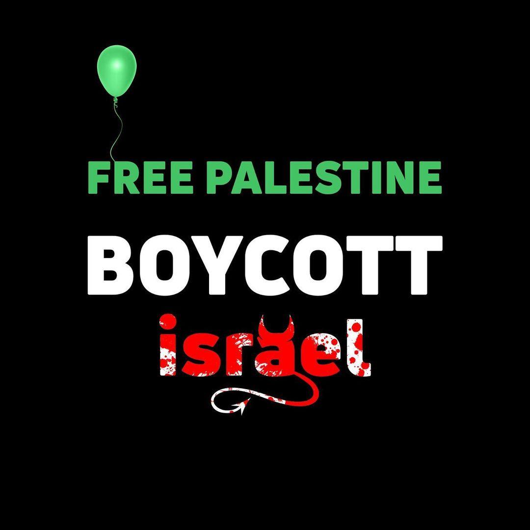 Thuluth Arabic Calligraphy Omeryildizbursa #boycottisrael #freepalestine #özgürfilistin #israilboykot… 160