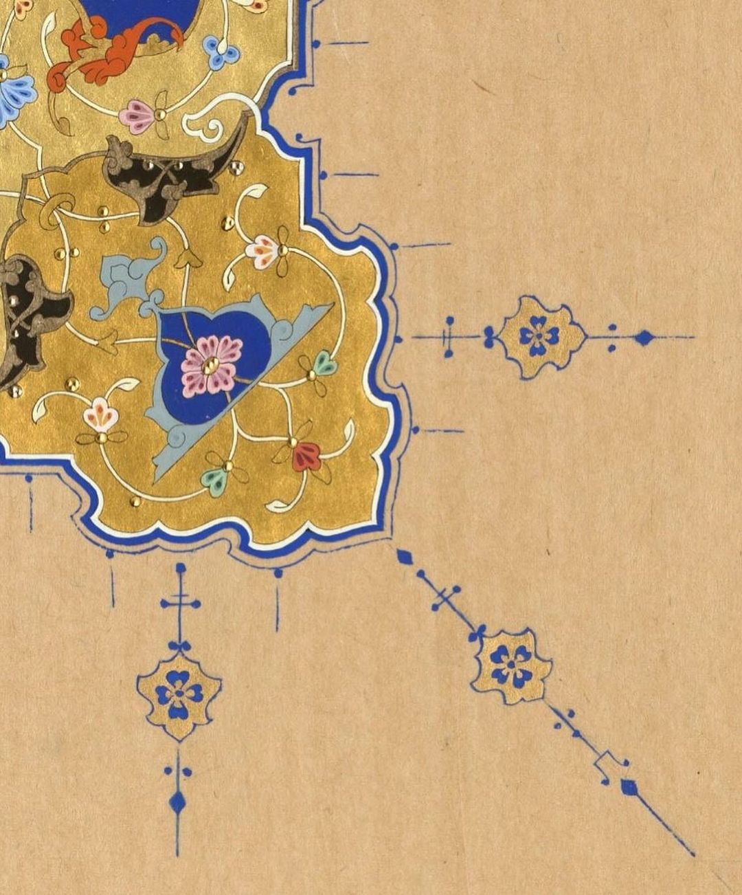Apk Website For Arabic Calligraphy بِسْمِ اللّٰهِ الرَّحْمٰنِ الرَّح۪يمِ اَلْحَمْدُ لِلّٰهِ رَبِّ الْـعَالَم۪ينَۙ ا... 1441 5