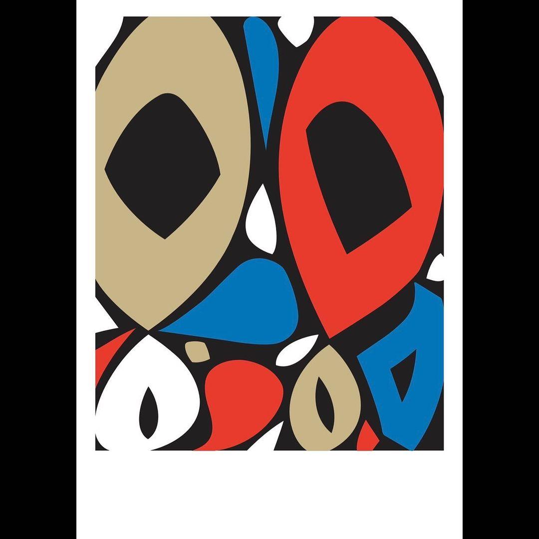 Download Kaligrafi Karya Kaligrafer Kristen هذه مجموعة من البوسترات الموقعة والمتوفرة في @mestariagallery |  Here is a colle...-Wissam 2