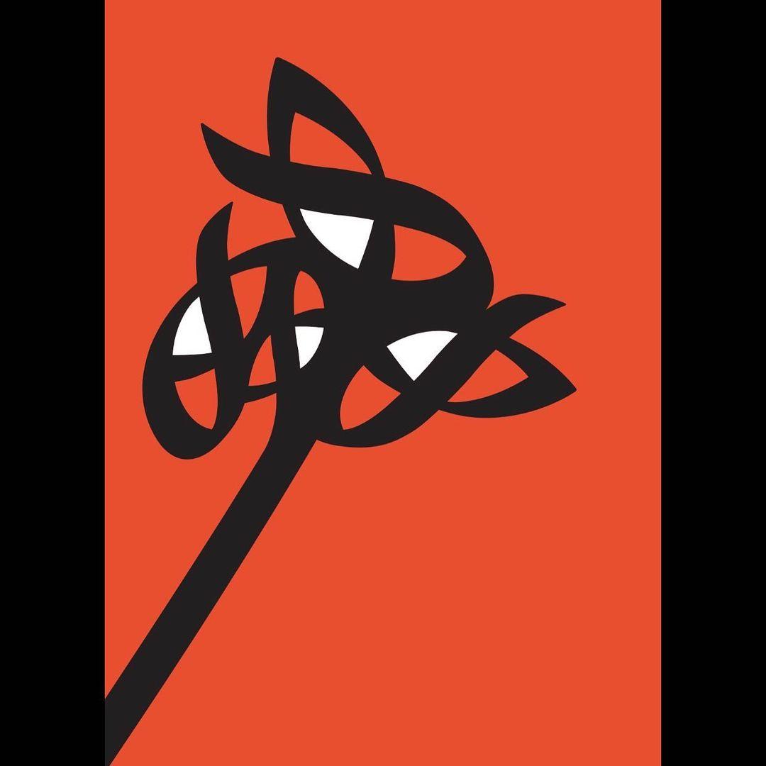 Download Kaligrafi Karya Kaligrafer Kristen هذه مجموعة من البوسترات الموقعة والمتوفرة في @mestariagallery |  Here is a colle...-Wissam 5
