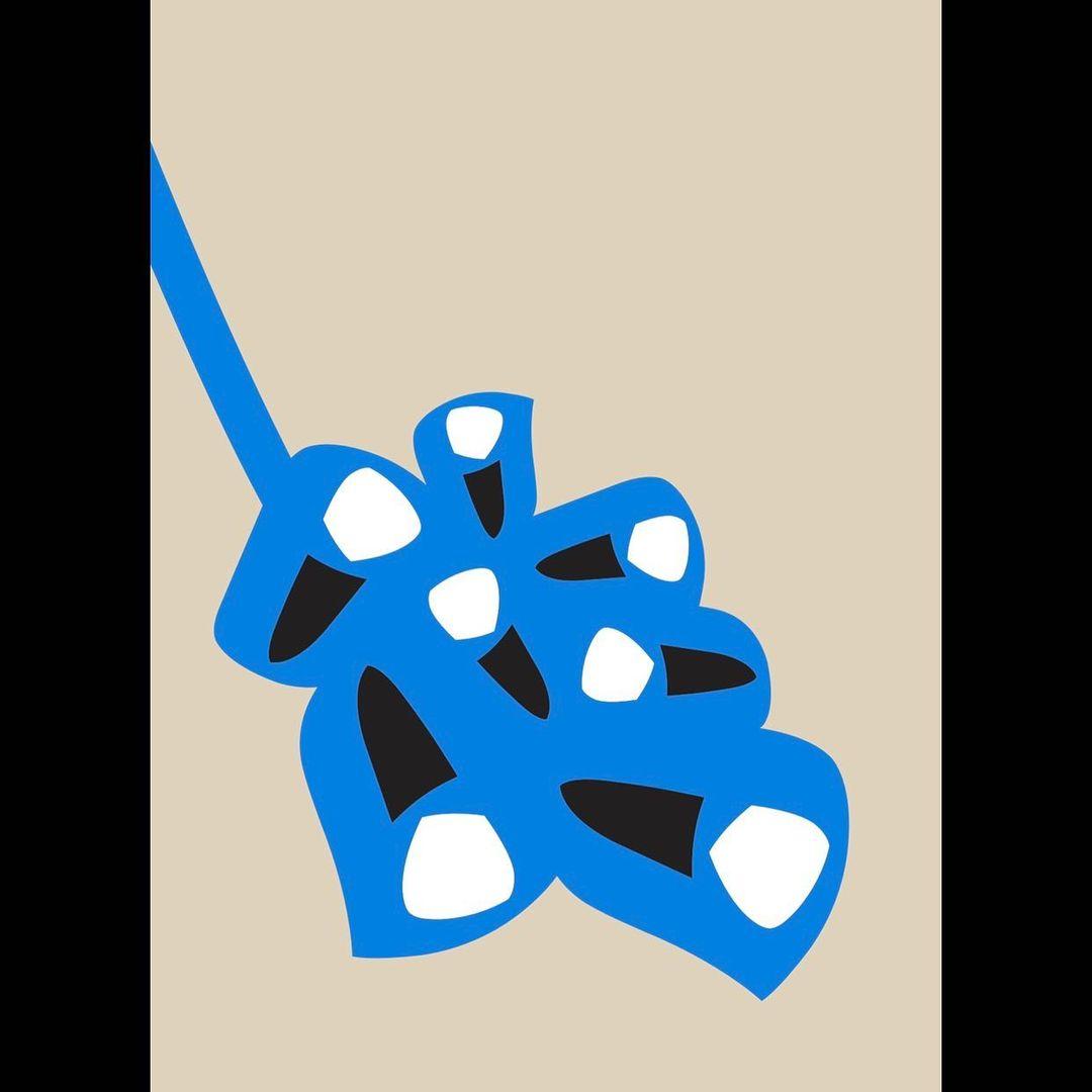 Download Kaligrafi Karya Kaligrafer Kristen هذه مجموعة من البوسترات الموقعة والمتوفرة في @mestariagallery |  Here is a colle...-Wissam 8