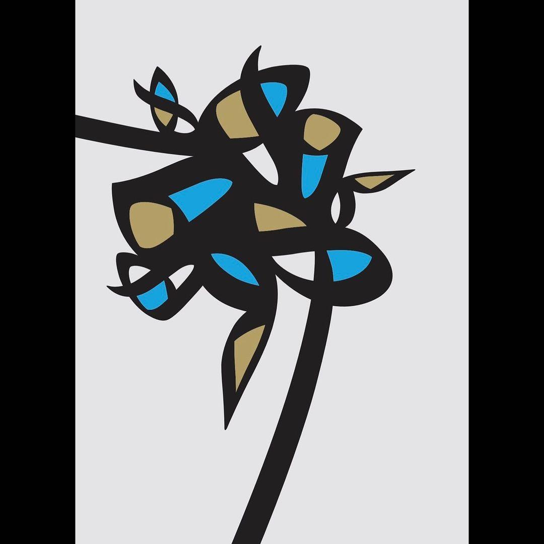 Download Kaligrafi Karya Kaligrafer Kristen هذه مجموعة من البوسترات الموقعة والمتوفرة في @mestariagallery |  Here is a colle...-Wissam 7