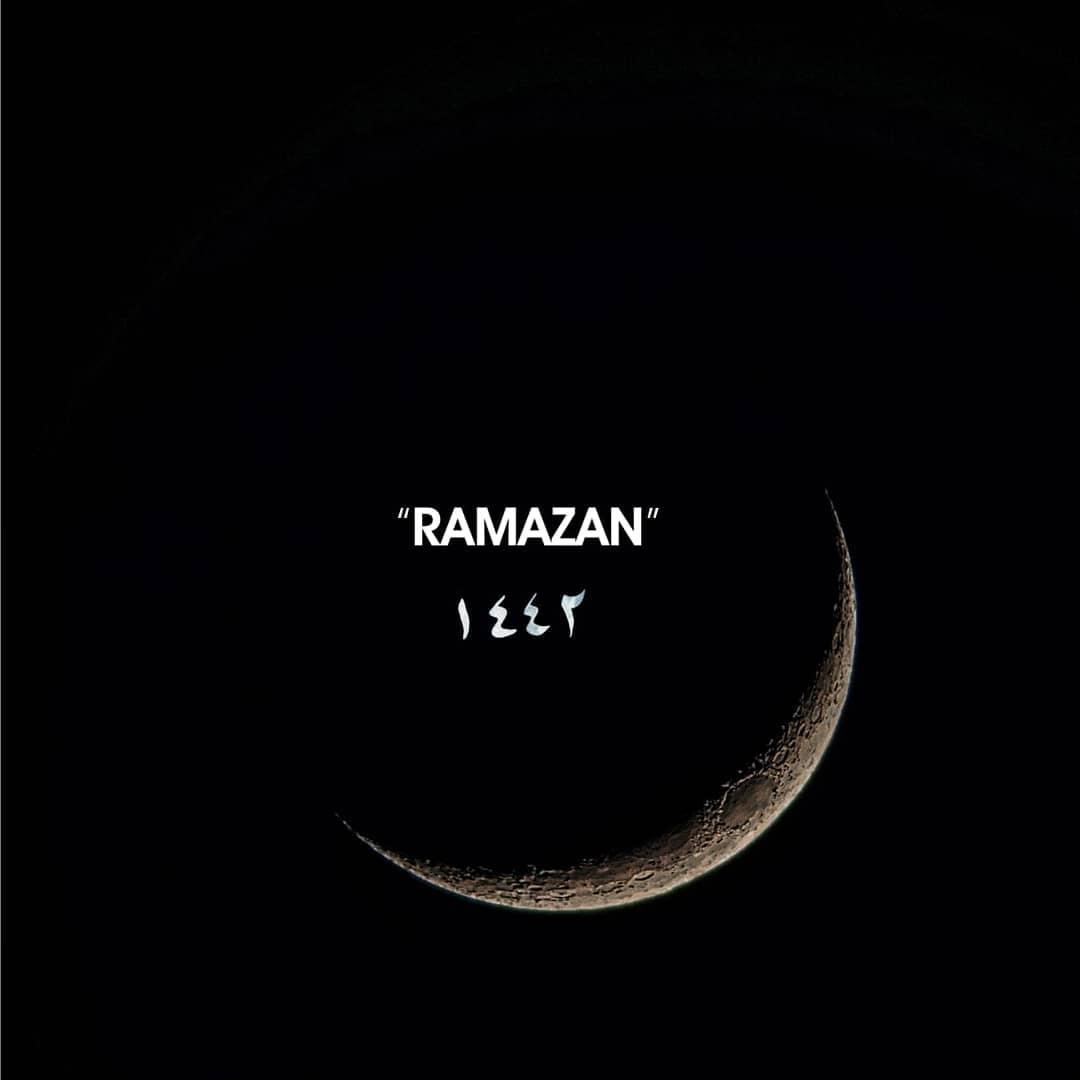 Donwload Photo Zembil Sanat ailesi olarak Ramazan-ı Şerifinizi tebrik ederiz. Sanat dolu, hayır…- Zembil Sanat