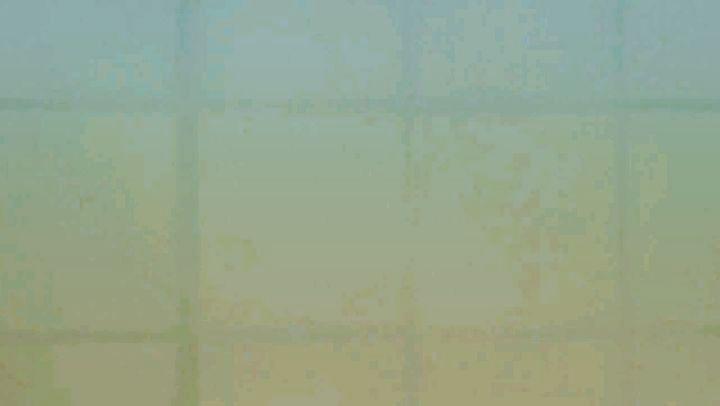 Download Kaidah Kaligrafi dan Karya Naskhi Tsulust تقبل الله منا ومنكم صالح الأعمال وكل عام وانت بخير  …-alkhattatmasud