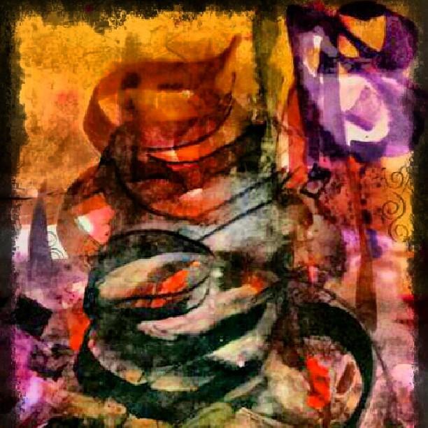 khat/hat/kat Tsulust/Thuluth Mothana Alobaydi #islamic #art #arabic #calligraphy #art #design #abstract #abstractart #modern #… 97